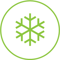 greenmachines-icon-winter-636-green