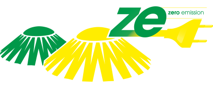 greenmachines-slider1-logo-500ze