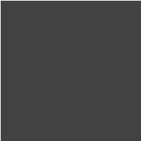 greenmachines-air-con-icon-636-gray