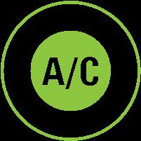 greenmachines-air-con-icon-636-green