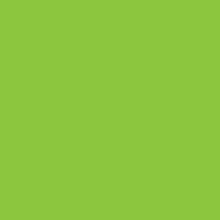 greenmachines-icon-seat-636-green