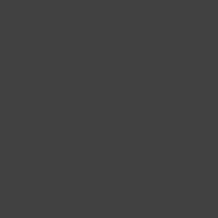 greenmachines-icon-suction-hose-636-gray