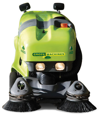 greenmachines-product-inner-slider-400