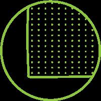 greenmachines-icon-accessories-bag-400-green