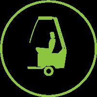 greenmachines-icon-accessories-cabin-400-green