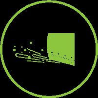 greenmachines-icon-accessories-snowplow-400-green