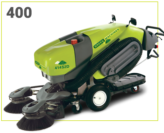 greenmachines-products-400