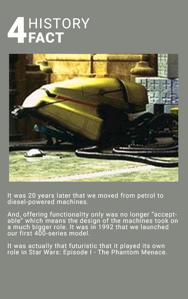 greenmachines-about-us-history-fact4-mobile