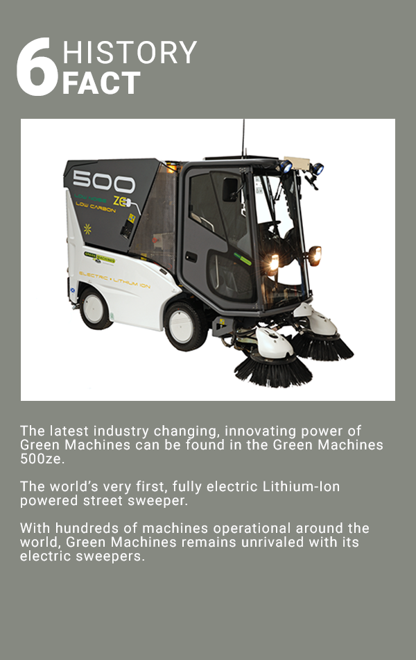 greenmachines-about-us-history-fact6-mobile