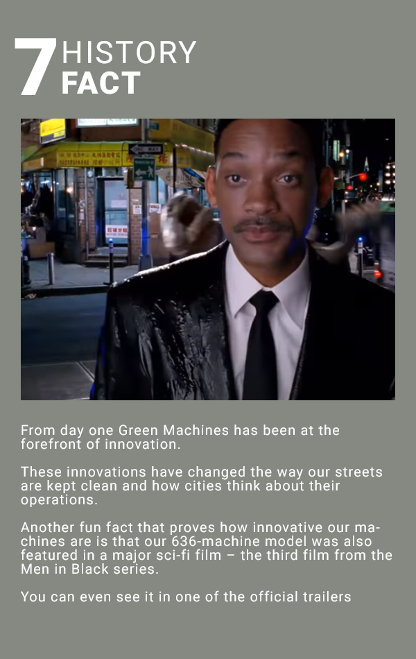 greenmachines-about-us-history-fact7-mobile