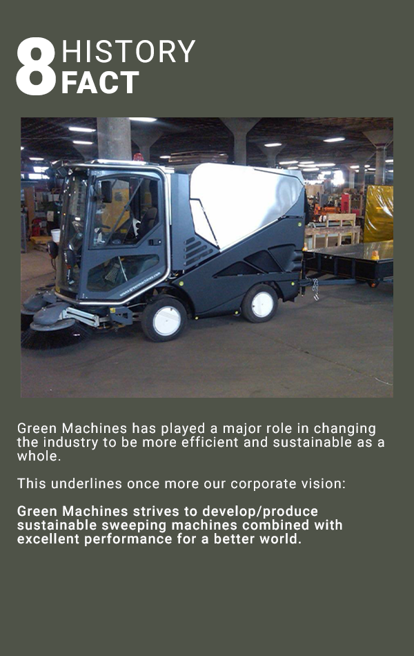 greenmachines-about-us-history-fact8-mobile