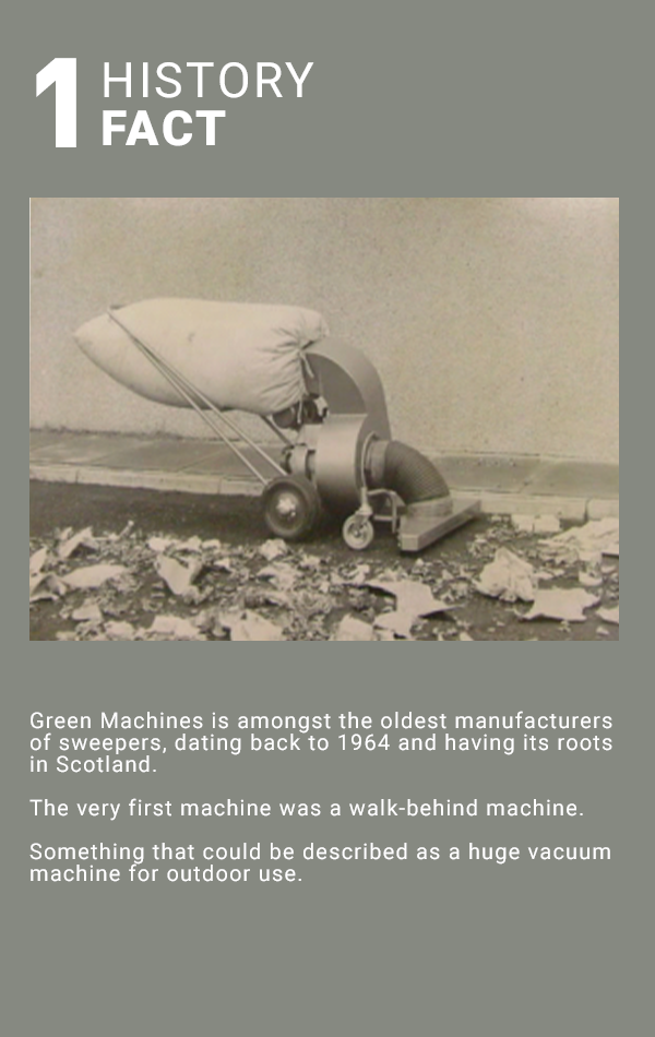 greenmachines-about-us-history-fact1-mobile