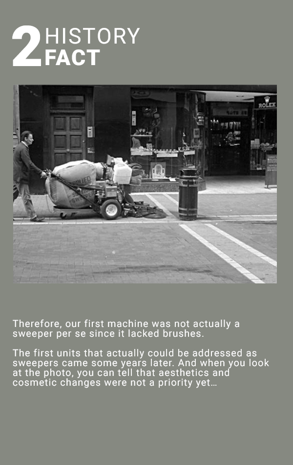 greenmachines-about-us-history-fact2-mobile