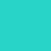 green_machine_icon_reverse_500H2_BLUE