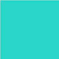 greenmachines air con icon 500H2 BLUE